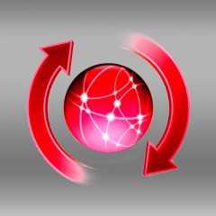 Actualizaciones y Asesoría online